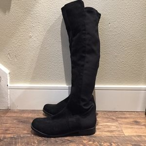 Unisa Boots size 7